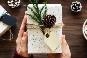 راهنمای خرید هدیه برای ولنتاین