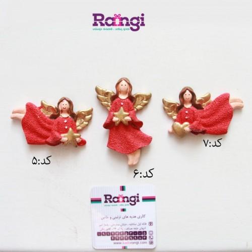 خرید مگنت فرشته