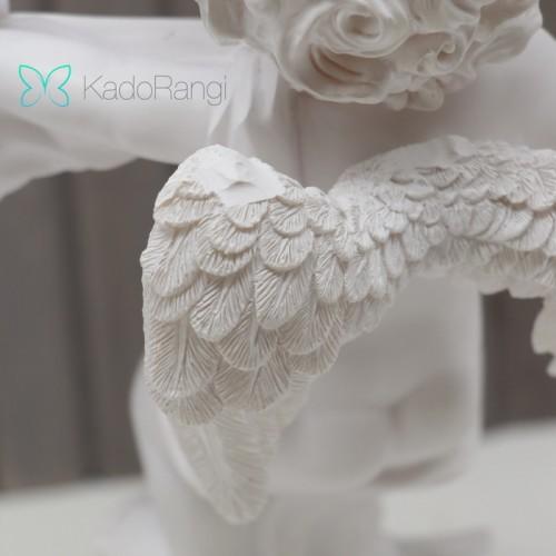 مجسمه فرشته