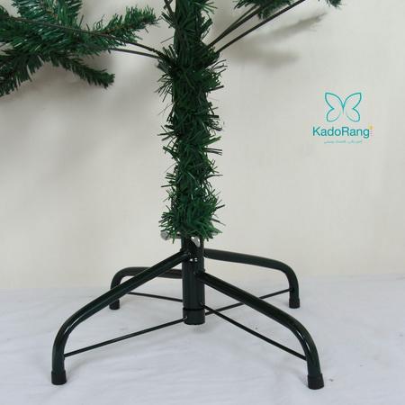 درخت کریسمس 210 سانتی