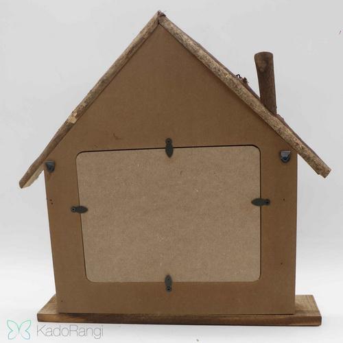 فروش قاب عکس طرح خانه
