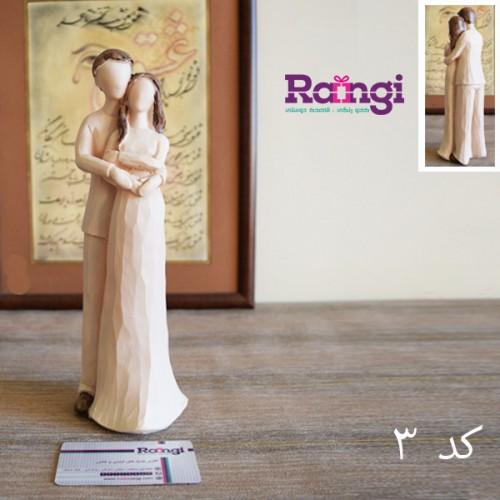 فروش مجسمه فرشته
