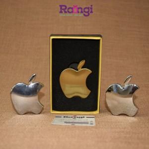 خرید اینترنتی فندک طرح اپل