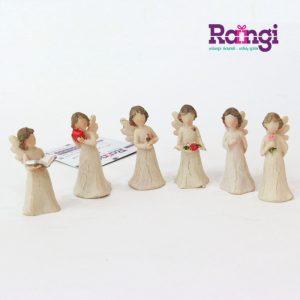 خرید فرشته بالدار کوچیک-فروشگاه اینترنتی فرشته