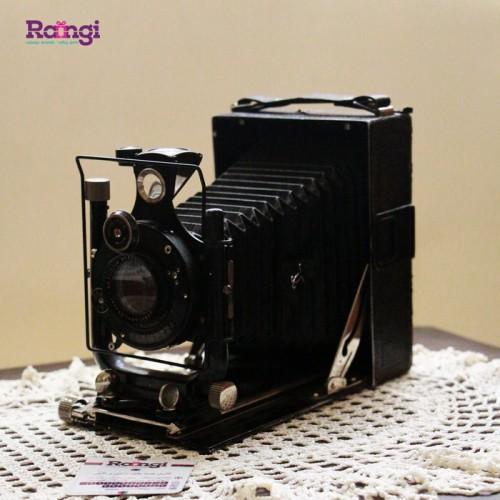 خرید هدیه دوربین عکاسی