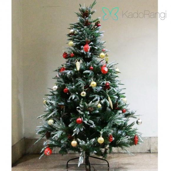 خرید درخت کریسمس بزرگ