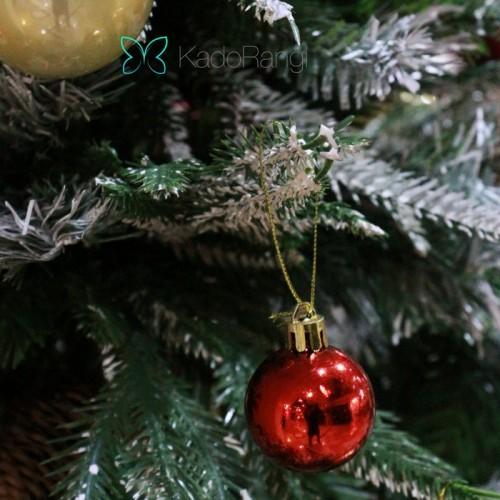 فروش درخت کریسمس بزرگ