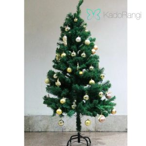 خرید درخت سبز کریسمس
